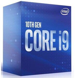 Procesor INTEL Core i9-10900
