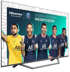 """Telewizor HISENSE 55A7500F 55"""" LED 4K"""