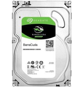 Dysk SEAGATE BarraCuda 1TB HDD