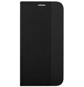 Etui WINNER GROUP Flipbook Duet do Xiaomi Redmi Note 9 Pro Czarny