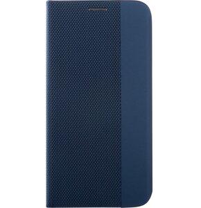 Etui WINNER GROUP Flipbook Duet do Xiaomi Redmi Note 8 Niebieski