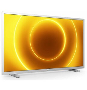 "Telewizor PHILIPS 24PFS5525 24"" LED Full HD"
