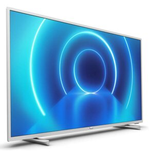 """Telewizor PHILIPS 58PUS7555/12 58"""" LED 4K Dolby Atmos Dolby Vision"""