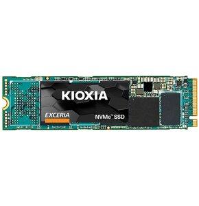 Dysk KIOXIA Exceria 500GB SSD