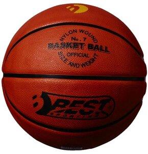 Piłka koszykowa BEST SPORTING Pro (rozmiar 7)
