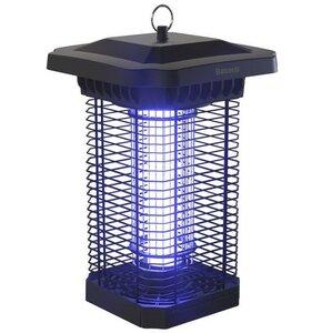 Lampa owadobójcza BASEUS ACMWD-TB01