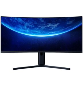 "Monitor XIAOMI Mi BHR4269GL 34"" 3440x1440px 144Hz 4 ms Curved"