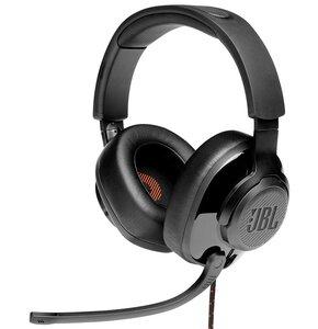 Słuchawki JBL Quantum 200
