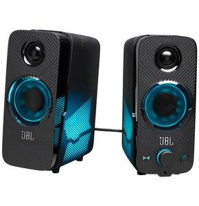Głośniki JBL Quantum Duo
