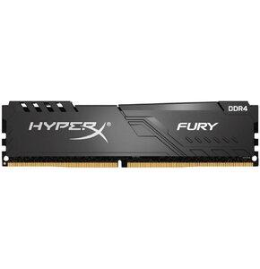 Pamięć RAM HYPERX Fury 16GB 3200MHz