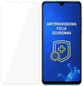 Folia ochronna 3MK Silver Protection do Xiaomi Mi Note 10