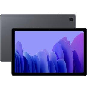 """Tablet SAMSUNG Galaxy Tab A7 10.4"""" 3/32 GB Wi-Fi Szary"""