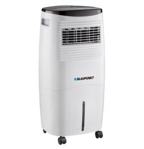 Klimator BLAUPUNKT ACF601