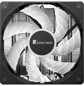 Chłodzenie CPU JONSBO CR-701