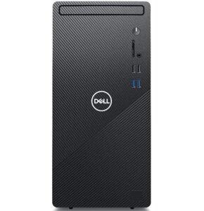 Komputer DELL Inspiron 3881 i5-10400F 8GB SSD 512GB Windows 10 Home