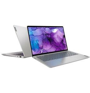 "Laptop LENOVO IdeaPad S540-13IML 13.3"" i5-10210U 16GB SSD 1TB Windows 10 Home"