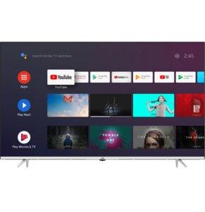 "Telewizor JVC LT32VAF5000 32"" LED Full HD Android TV"