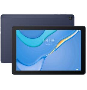 """Tablet HUAWEI MatePad T10 9.7"""" 2/32 GB LTE Wi-Fi Niebieski"""