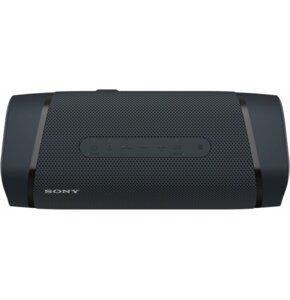 Głośnik mobilny SONY SRS-XB33 Czarny
