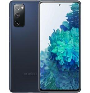 "Smartfon SAMSUNG Galaxy S20 FE 6/128GB 5G 6.5"" 120Hz Niebieski SM-G781"