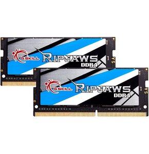 Pamięć RAM G.SKILL Ripjaws 64GB 3200MHz