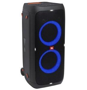 Power audio JBL PartyBox 310