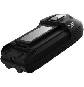 Bateria TEFAL X-Force Flex 8.60 ZR009700