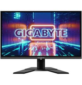 """Monitor GIGABYTE G27F 27"""" 1920x1080px IPS 144Hz 1 ms"""
