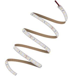 Taśma LED LEDVANCE LS VAL-300 827 5 IP65 FS1 5m