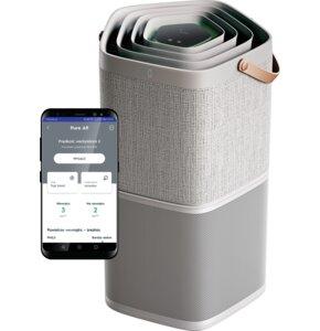 Oczyszczacz powietrza ELECTROLUX PA91-405GY