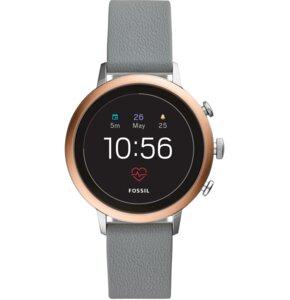 Smartwatch FOSSIL Q Venture Szary