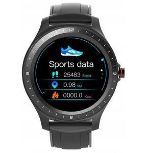Smartwatch BLITZWOLF BW-HL2 Czarny