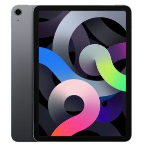 """Tablet APPLE iPad Air 10.9"""" 4 gen. 64 GB LTE Wi-Fi Gwiezdna szarość"""