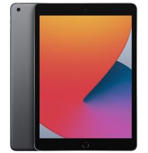 APPLE iPad 10.2 3/128GB Wi-Fi Gwiezdna szarość