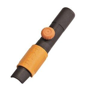 Adapter FISKARS QuikFit 1000617