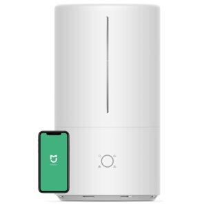 Nawilżacz ultradźwiękowy XIAOMI Mi Smart