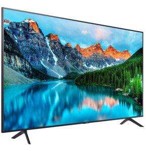 "Telewizor SAMSUNG LH43B Business TV 43"" LED 4K Tizen TV"