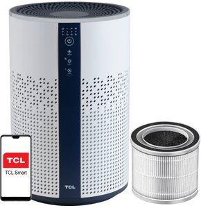Oczyszczacz powietrza TCL KJ120F