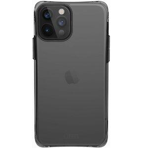 Etui UAG Plyo do Apple iPhone 12/12 Pro Przydymiony