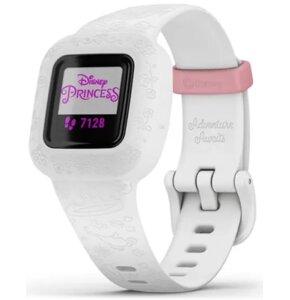 Smartwatch GARMIN Vivofit Junior 3 Księżniczki Disneya