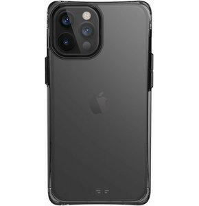 Etui UAG Plyo do Apple iPhone 12 Pro Max Przezroczysty