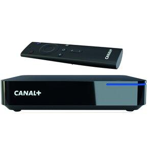 CANAL+ BOX 4K