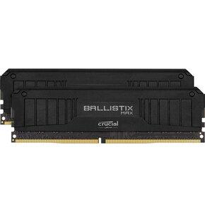 Pamięć RAM CRUCIAL Ballistix Max 16GB 4400Mhz