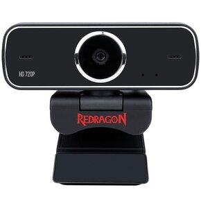 Kamera internetowa REDRAGON Fobos GW600