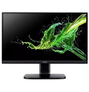 "Monitor ACER KA222QAbmiix 21.5"" 1920x1080px 1 ms"