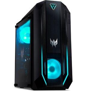 Komputer ACER Predator Orion 3000 i5-10400F 8GB SSD 1TB GeForce GTX1650 Windows 10 Home