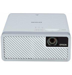 Projektor EPSON EF-100WATV
