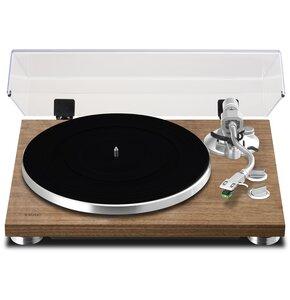 Gramofon TEAC TN-400BT Orzech