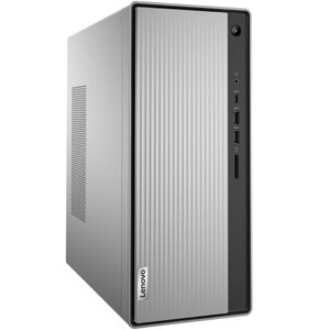 Komputer LENOVO IdeaCentre 5 14ARE05 R3-4300G 8GB SSD 256GB Windows 10 Home