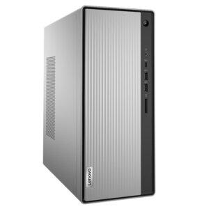 Komputer LENOVO IdeaCentre 5 14ARE05 R7-4700G 8GB SSD 512GB Windows 10 Home